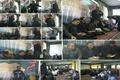 دیدار روستائیان شهرستان بروجرد با نماینده مردم بروجرد و اشترینان در مجلس شورای اسلامی