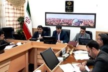 مباحث آموزشی انتخابات در شهرستان های یزد جدی گرفته شود