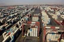 عملیات احداث سه پست اسکله نفتی در مجتمع بندری شهید رجایی آغاز شد