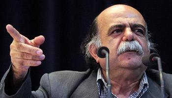 واکنش جلال الدین کزازی به رویکرد فرهنگستان: ترس از آموزش به زبان مادری از بیخ نادرست است