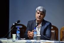 اعلام آمادگی شورای شهر و شهرداری تهران برای کمک رسانی به لرستان