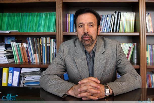 محمود واعظی: اجلاس تهران نیازمند تدابیر صحیح بعدی است