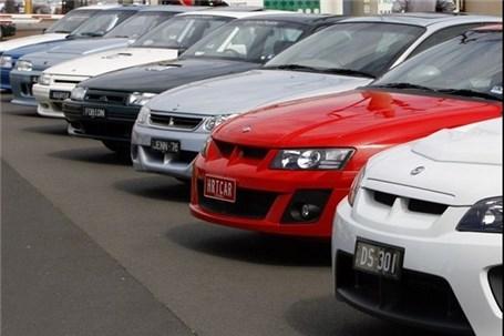 درخواست برای واردات خودروهای ارزان قیمت