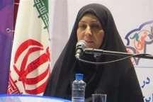 انتخابات شوراها در 6 حوزه لرستان به صورت الکترونیکی برگزار می شود