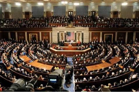 واشنگتن پست: سخنرانی نتانیاهو برای مخاطبانی که قدرت تصمیم گیری ندارند