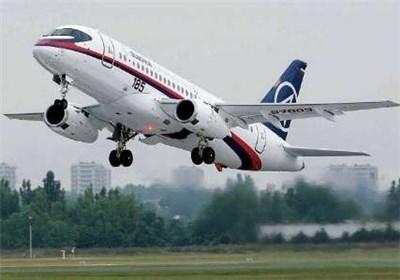 سفارش ایران برای ساخت ۹۰ هواپیما