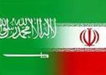 دیلی استار: بهبود روابط بین ایران، غرب و عربستان تاثیری مهم بر منطقه دارد