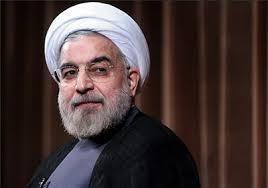 تشکیل شورای عالی سینما با حضورروحانی/ اختلاف نظرمیان اعضای کمیته تعیین مصادیق مجرمانه