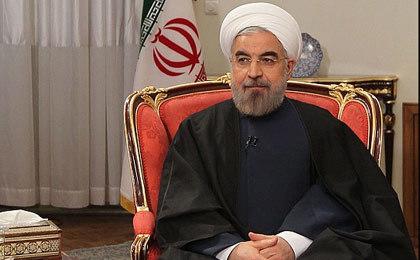 رییس جمهوری: ایران خود را برای دوران پسامذاکره و پسا تحریم آماده می کند