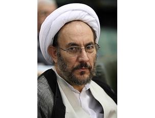 وزیر اسبق اطلاعات :حضور یک جریان افراطی خطرناک مانع وحدت است