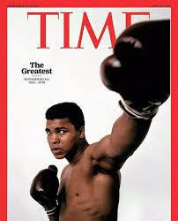 جلد تازه ترین شماره از مجله تایم+عکس