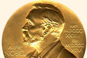 ناگفته هایی از جایزه نوبل
