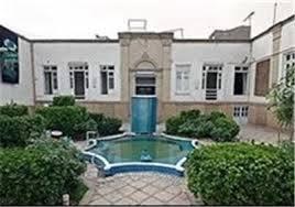بیت تاریخی امام خمینی(ره) ثبت جهانی می شود