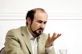 مختاباد: متاسفم که بگویم لغو یک کنسرت به معنی بی قانونی است