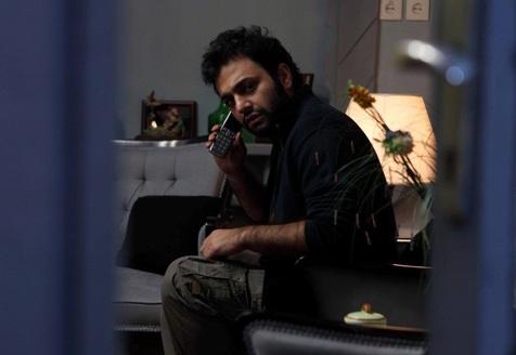 «گس»؛روایت زنجیر وار انسانهایی با درد مشترک+ فیلم