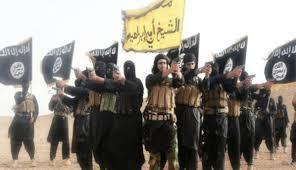 تدارک داعش برای حمله تروریستی درسوئیس