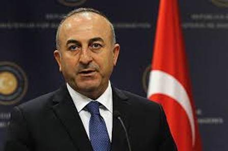 اجازه ترکیه به صورت محدود به پناهجویان سوری