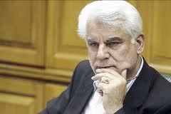 چرا بهمنی رییس کل بانک مرکزی نماند؟