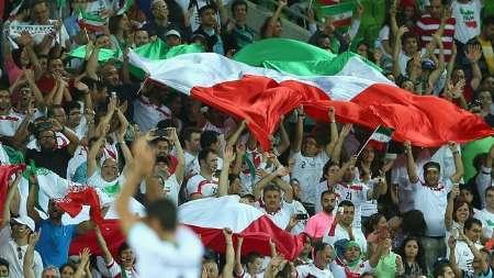 فیفا: ایران بخت مسلم پیروزی مقابل ترکمنستان
