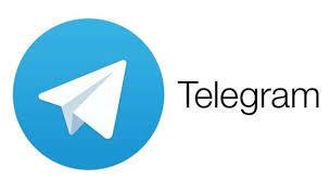 وزیر ارتباطات : فیلترینگ تلگرام تبلیغاتی شده است