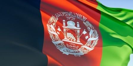 ناکامی طرح حمله به کاخ ریاست جمهوری افغانستان