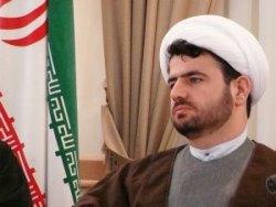 دیدگاه امام خمینی(س) محور فعالیت های انتخاباتی قرار گیرد