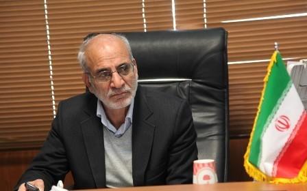 توضیح مقیمی درباره ارائه مجوز برای سخنرانی های احمدی نژاد و سفرهای استانی اش