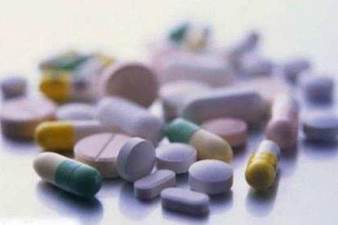 توصیه های دارویی به روزه داران