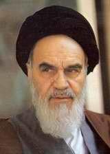 روایتی مخدوش از مبانی فقهی امام خمینی
