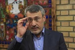 بعیدی نژاد: ایران تا اجرای کامل اهداف برجام از پای نخواهد نشست