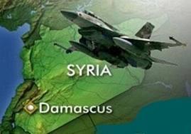 احتمال حمله به سوریه در 48 ساعت آینده