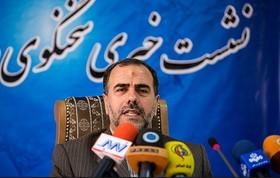 سخنگوی وزارت کشور: اعلام نتایج انتخابات بستگی به شرایط مناطق دارد