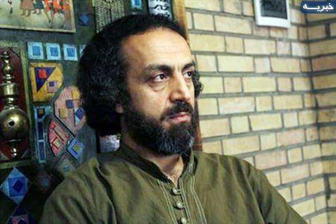 محسن رنانی: جوکهای سیاه هویت، غیرت و ارزشهای کشور را نابود میکنند
