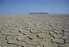 هدر رفت آب در ایران؛ از هر 100 لیتر 35 لیتر!