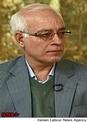 بهشتی پور: مخاطبان نامه ظریف به طور اخص 1+5 است