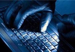کشف پیشرفته ترین ویروس جاسوسی تاریخ/ وابستگی به استاکس نت