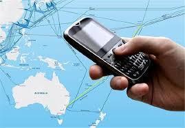 اپراتورهای موبایل با چند کشور رومینگ دارند؟