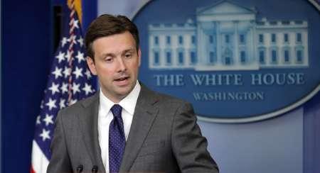 هشدار کاخ سفید به عربستان