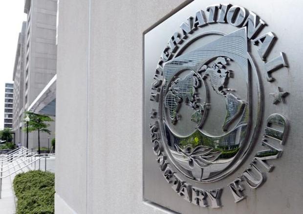 هشدار صندوق بین المللی پول دباره خطراتی که ثبات مالی را تهدید می کند