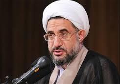 آیت الله اراکی: آمریکا دشمن اصلی ملت عراق است