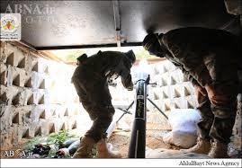 حماس: ترمیم تونل های غزه آغاز شده است