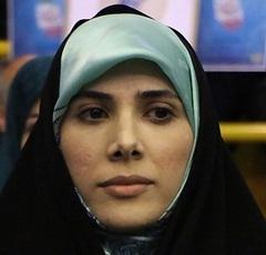 حسینی: مبارزه با فساد اقتصادی و ایجاد رونق، اولویت اصلاح طلبان در مجلس