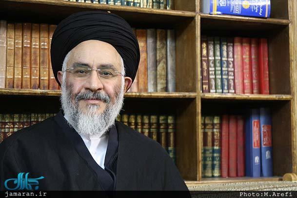 وحدت اسلامی تنها راه نجات امت اسلامی/مصطفی محقق داماد