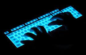 دستگیری هکر کهنه کاری که از2 هزار حساب بانکی برداشت کرده است