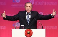 سایه سنگین بی ثباتی امنیتی و سیاسی بر اقتصاد ترکیه