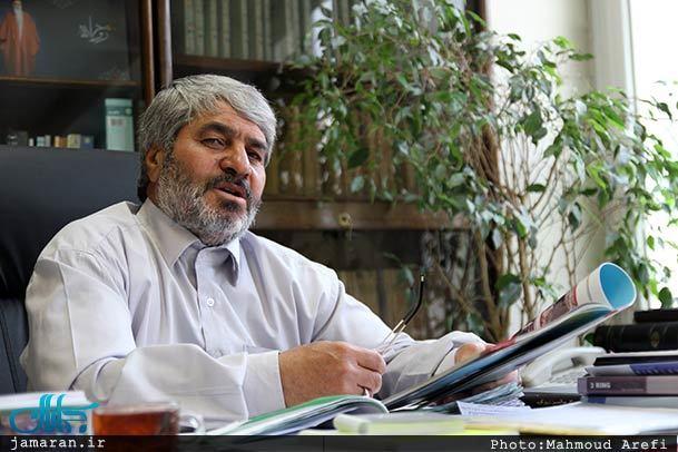 گزارشی از اعتبارات بودجه ای سال های 93 و 94 موسسه تنظیم و نشر آثار امام خمینی