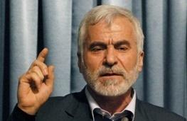 شکایت احمدی نژادی ها برای گروکشی است