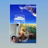 احتمال شیوع وبا با فروش آب در اهواز
