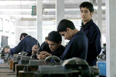 معافیت کارفرمایان به شرط جذب فارغ التحصیلان، اشتغالزا نیست