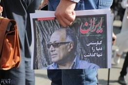 نظر حقوقدانان درباره مرگ کارگردان شهیر و بیانیه بهمن کیارستمی